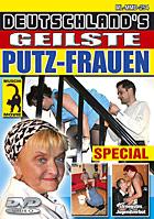 Deutschland\'s geilste Putzfrauen