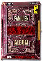 In***t Familien Album