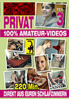 Porno Privat 3 - Jewel Case