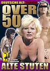 Over 50 - Jewel Case