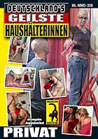 Deutschland\'s geilste Haushälterinnen