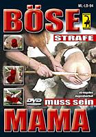 Böse Mama