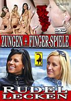 Zungen+Finger-Spiele
