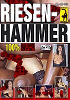 Riesen-Hammer