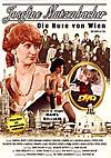 Josefine Mutzenbacher - Die Hure von Wien
