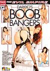 Boob Bangers