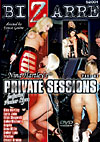 Nina Hartleys Private Sessions 7
