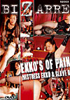 Mistress Ekko in Ekkos of Pain