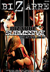 Bizarre Submissive