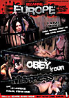 Obey Your Mistress