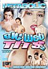 Big Wet Tits 2