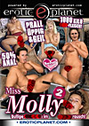 Miss Molly 2