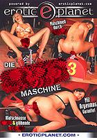 Die Sex Maschine 3