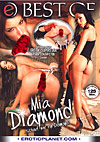 Best Of Mia Diamond
