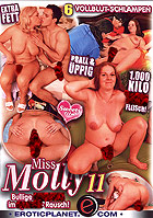 Miss Molly 11
