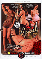 Dirty Angels 7