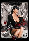Mona Fiesa