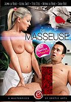 Die Masseuse