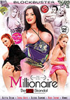 Millionaire: Der Sex-Skandal
