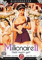 Millionaire 2 Geld macht geil