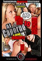 Al Caporno & seine Nutten 10