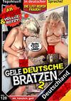 Geile Deutsche Bratzen 2