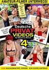 Deutsche Privat Videos 4