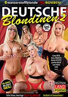 Deutsche Blondinen 2