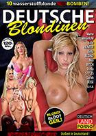 Deutsche Blondinen