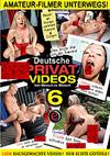 Deutsche Privat Videos 6