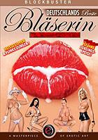 Deutschlands beste Blaeserin DVD