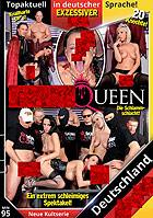 Sperma Queen