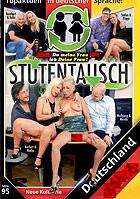 Stutentausch