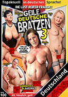 Geile Deutsche Bratzen 3
