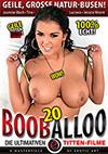 Booballoo 20
