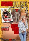 Jasmine Rouge: Pisseuse 2