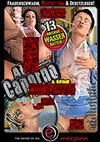 Al Caporno & seine Piss Nutten