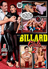 Billard Girls 2