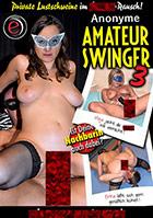 Anonyme Amateur Swinger 3
