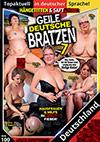 Geile Deutsche Bratzen 7