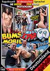 Das Bumsmobil: In Berlin