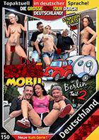 Das Bumsmobil 2: In Berlin