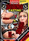 Porno Casting in Deutschland 3