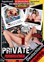 Private Perversionen