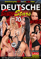 Deutsche Sex Stars 10
