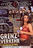 Grenz Verkehr  2 Disc Set