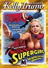 Kelly Trump Klassiker: Supergirls