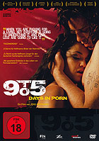 Otto Bauer in 9to5  Days In Porn