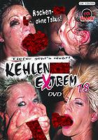 Kehlenfick Extrem 18
