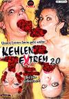 Kehlenfick Extrem 20